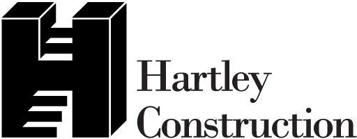 SVIDesign - Hartley Construction