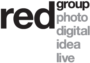 SVIDesign - Red Group