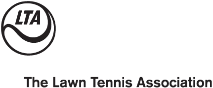 SVIDesign - The Lawn Tennis Association