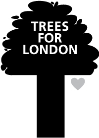 SVIDesign - Trees For London