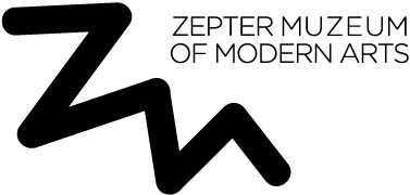 SVIDesign - Zepter Muzeum Of Modern Arts