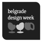 SVIDesign - Belgrade Design Week 2009