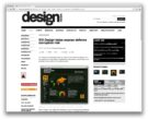 SVIDesign - Design Week News