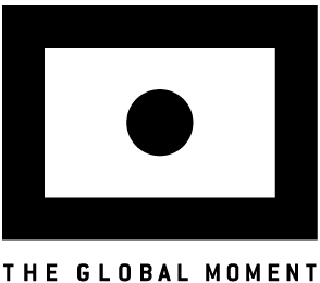 SVIDesign - The Global Moment