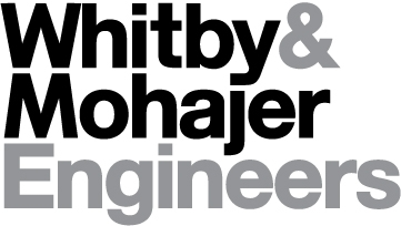 SVIDesign - Whitby Mohajer Engineers