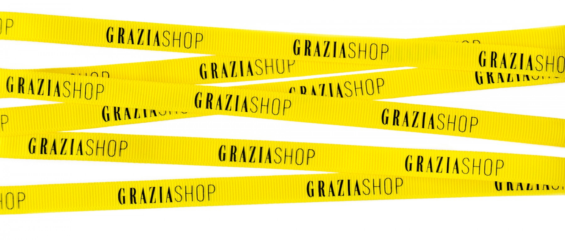 SVIDesign - Grazia Shop