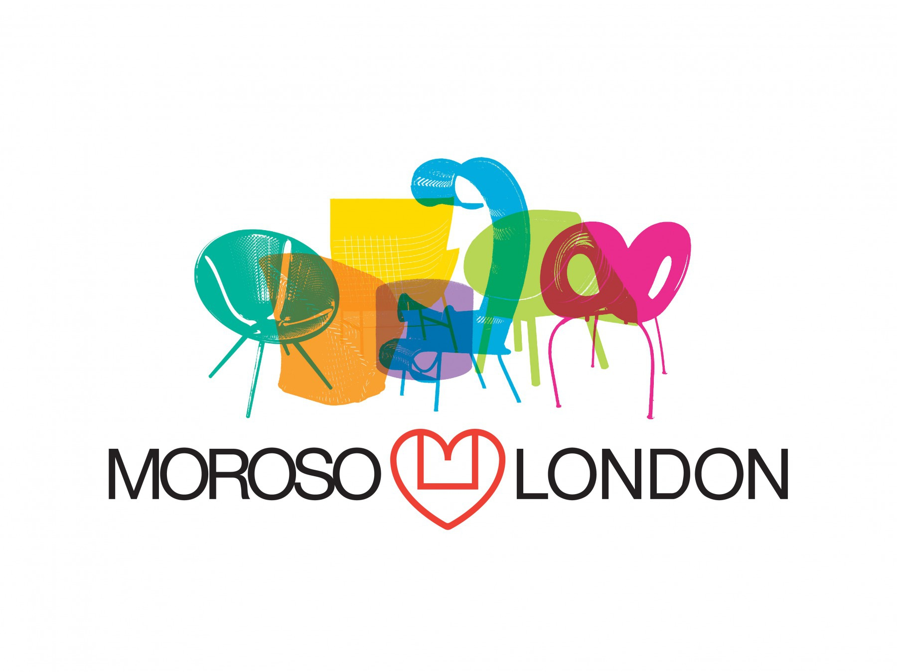 SVIDesign - Moroso – London Design Week