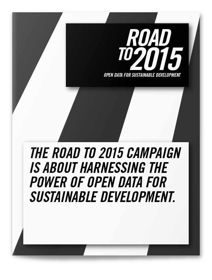 SVIDesign - Road to 2015