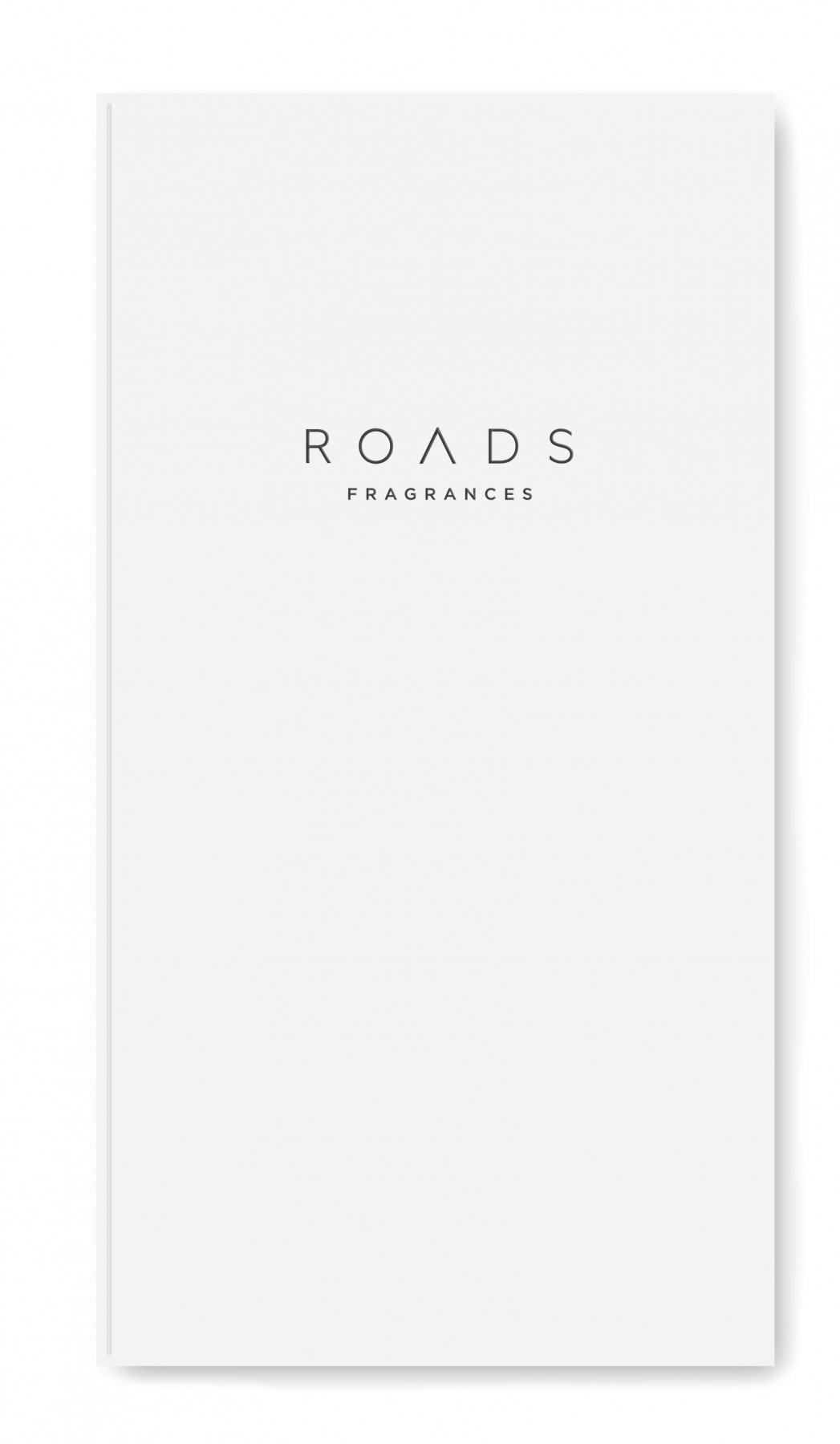 SVIDesign - Roads Core Fragrances