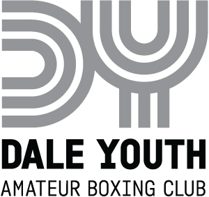 SVIDesign - Dale Youth