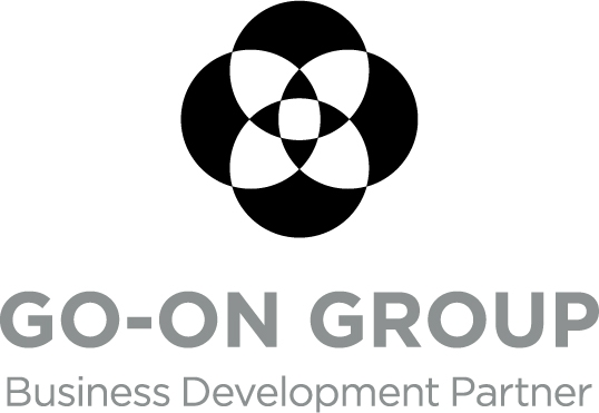 SVIDesign - Go-on Group